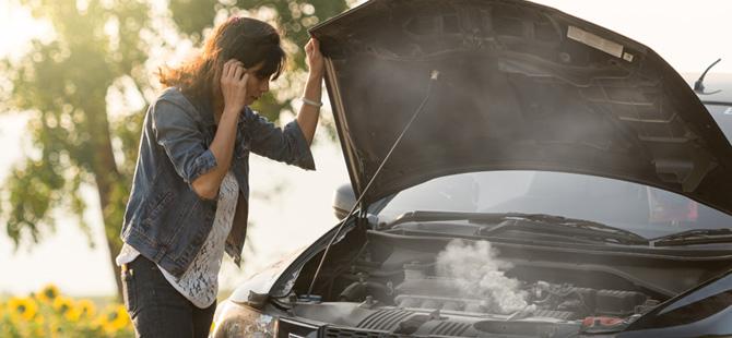 What To Do If Car Overheats >> Florin Auto Centre Inc S Maintenance Tips Florin Auto Centre